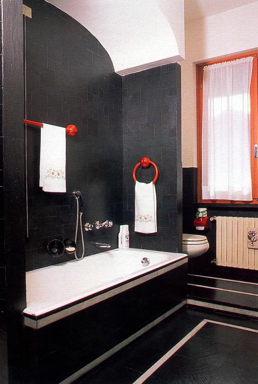 Altezza mattonelle bagno una collezione di idee per idee for Bagno della casa moderna